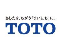 p-log-o05